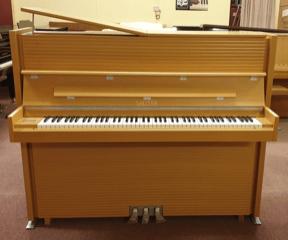 Piano Sauter Onda